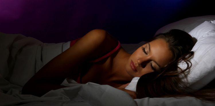 10 wskazówek dla poprawy snu