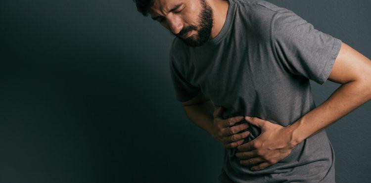 5 najlepszych sposobów na złagodzenie skurczów żołądka