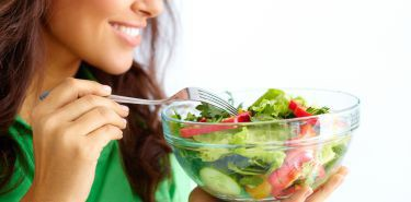 5 porcji na zdrowie