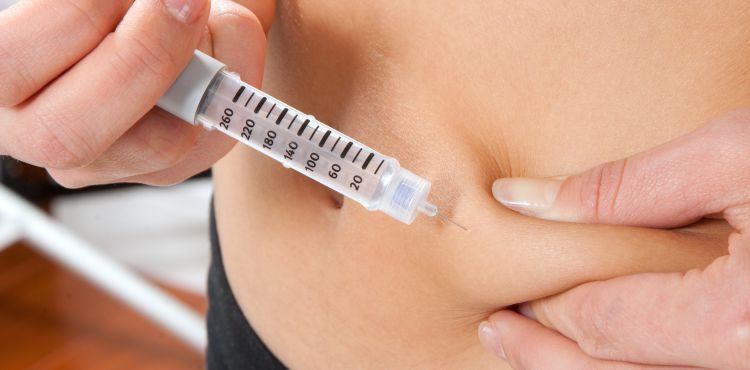 Analogi insuliny przełom w terapii
