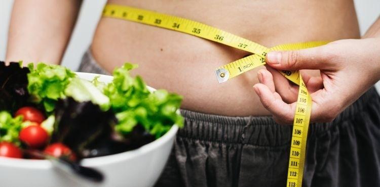 Badania diagnostyczne, które pomogą Ci w ustaleniu optymalnej diety