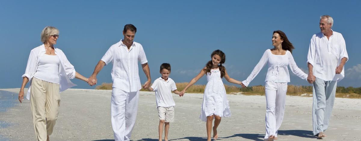 MediWeb.pl - szczęśliwa zdrowa rodzina