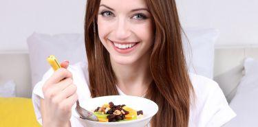 Cholesterol HDL - czemu jest tak ważny?