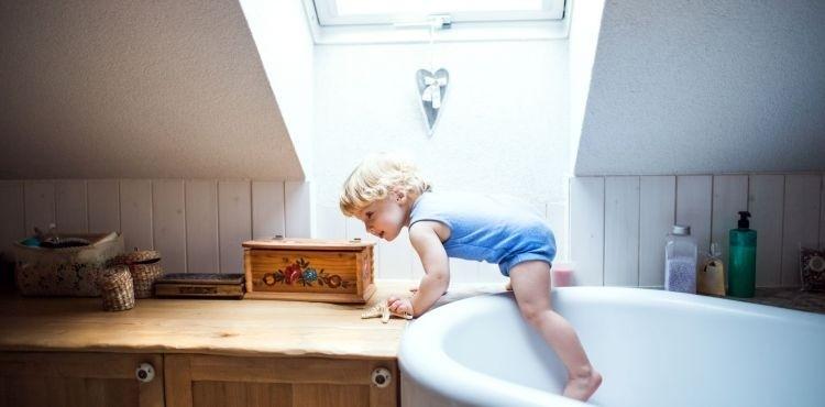 Co powinien umieć dwulatek? Na co zwracać uwagę?