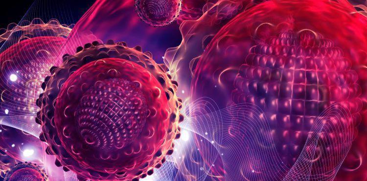 Epidemia HCV
