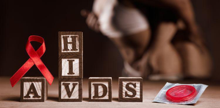 Epidemiologia AIDS w Polsce