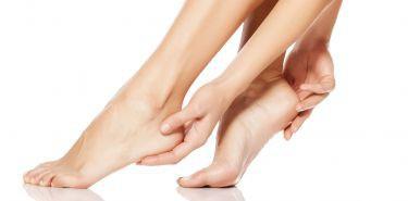 Grzybica paznokci - jak skutecznie wyleczyć?