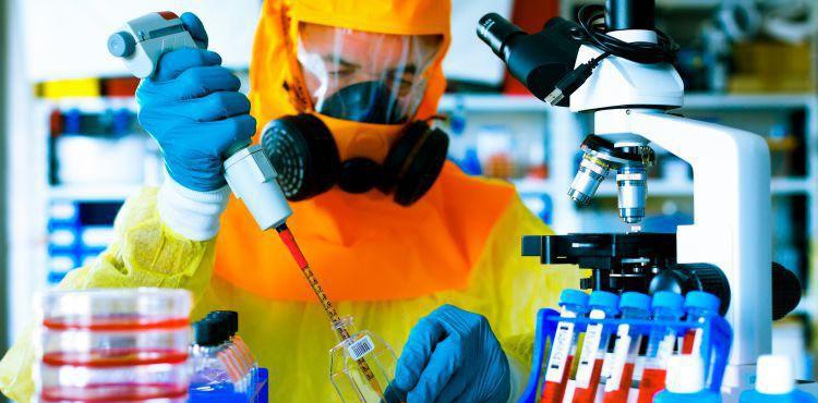 Jak zminimalizować możliwość zakażenia wirusem HCV?