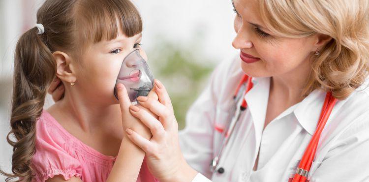 Kiedy może nam się przydać inhalator?