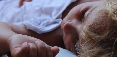Łóżka dziecięce - omfort i bezpieczeństwo twojej pociechy