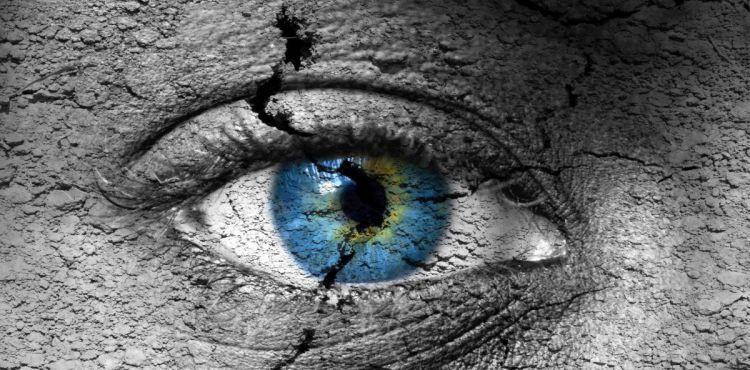 Miej oczy szeroko otwarte