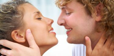 Młodzież o inicjacji seksualnej i antykoncepcji