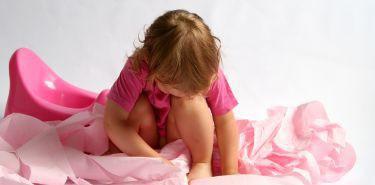 Moczenie nocne wśród dzieci