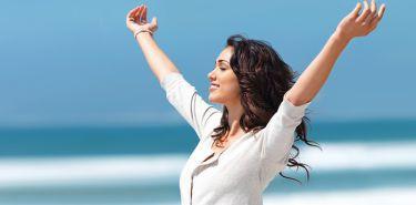 Nadpotliwość - przyczyny, objawy i leczenie