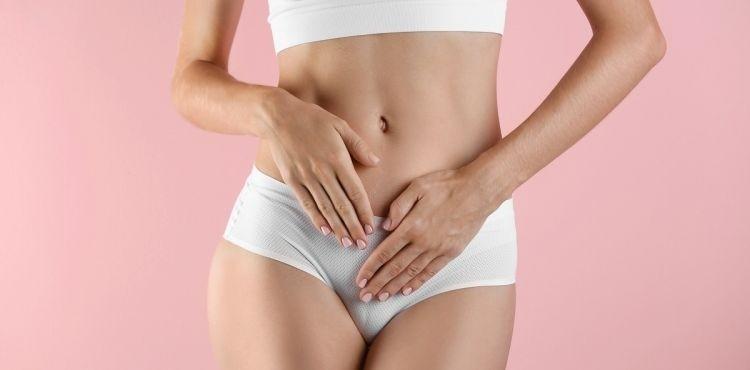 Plastyka pochwy po ciąży - czym jest waginoplastyka?