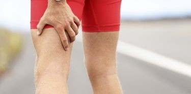 Powysiłkowe bóle mięśni - uciążliwe dolegliwości po intensywnym treningu