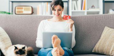 Poznaj listę zadań, które pomogą ci zadbać o siebie i dziecko w trakcie ciąży