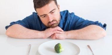 Poznaj zasady diety kopenhaskiej - wady i zalety oraz przykładowy jadłospis