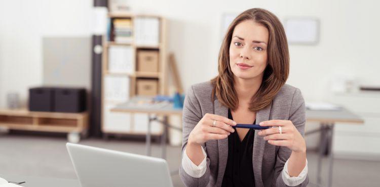 Praca na zwolnieniu lekarskim - czy to dozwolone?