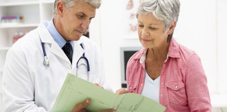 Prywatna praktyka lekarska - pomysł wart rozważenia