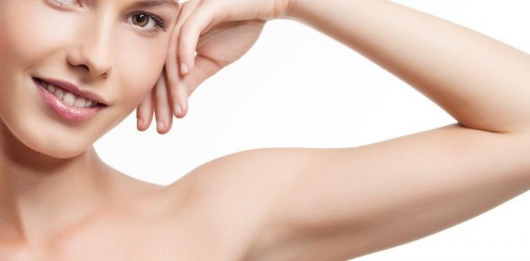Przeciwwskazania do odmładzania twarzy kwasem hialuronowym