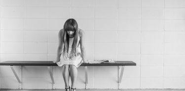 Schizofrenia - co dzieje się w głowie chorego?