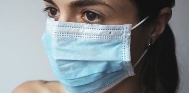 Skuteczne sposoby na wzmocnienie odporności w dobie pandemii
