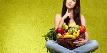 Śródziemnomorski warzywny minimalizm - zdrowie i smak dla rodziny