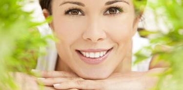Światowy Dzień Zdrowia Jamy Ustnej 2015r