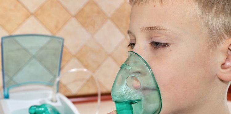 Terapia skojarzona astmy