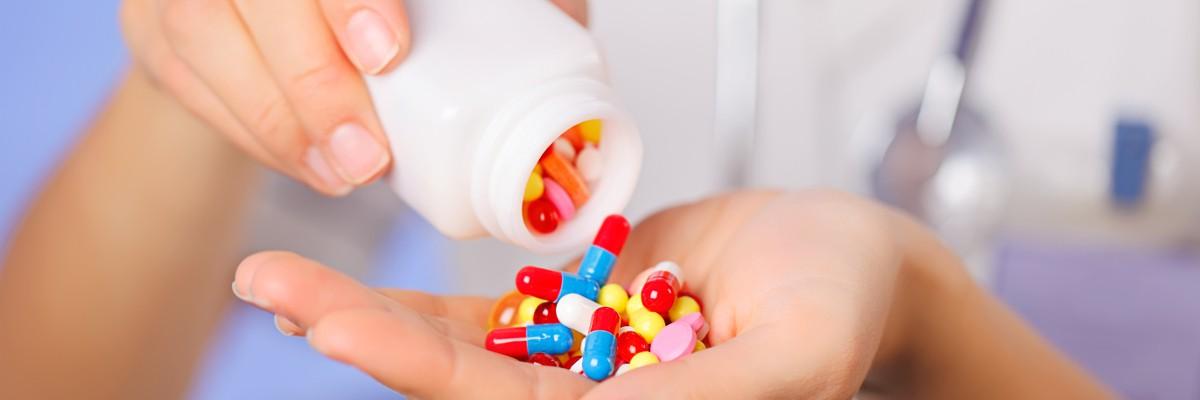 MediWeb.pl - Baza leków