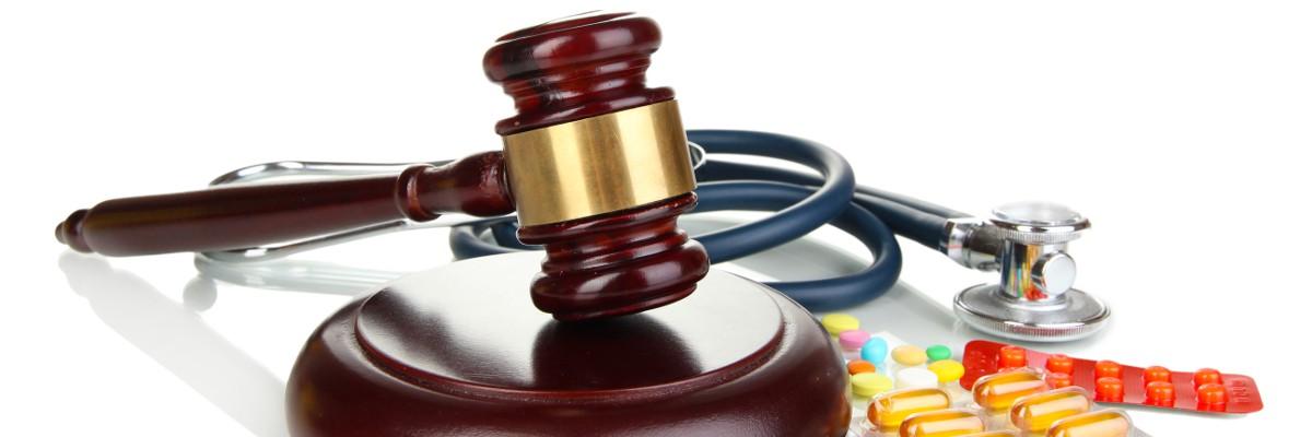 Medycyna i Prawo :: MediWeb.pl