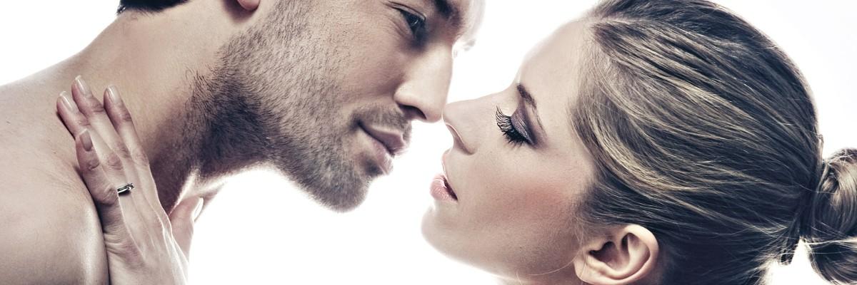 Pozycje seksualne :: Mediweb.pl