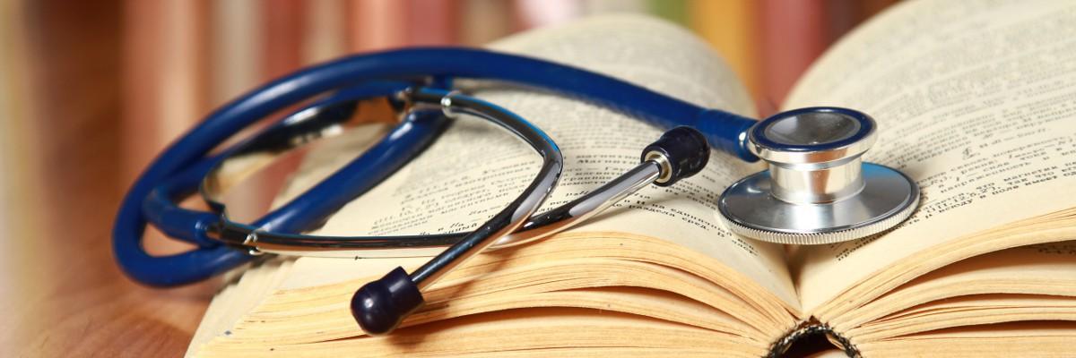MediWeb.pl - słownik medyczny