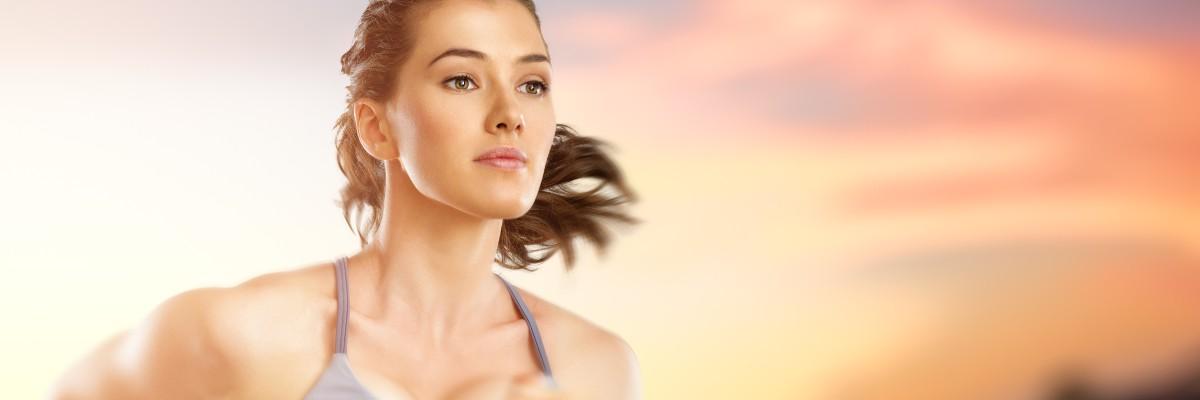 MediWeb.pl - zdrowie kobiety