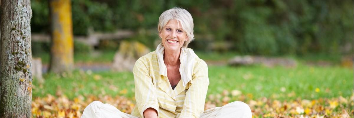 Zdrowie Seniorów :: MediWeb.pl