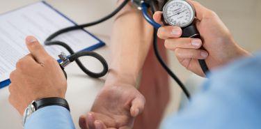 Wakacje z nadciśnieniem tętniczym