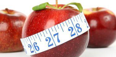 Widmo utraconych kilogramów