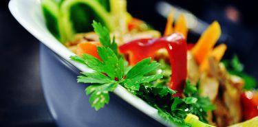 Właściwa dieta a umysł człowieka