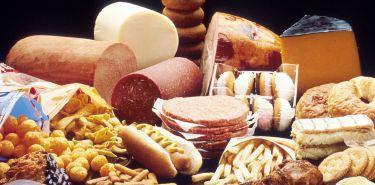 Wysoki cholesterol - do czego może doprowadzić?