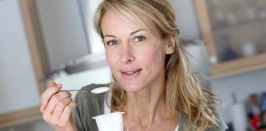 Zalecenia dotyczące profilaktyki krzywicy i osteoporozy
