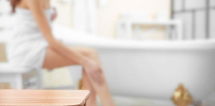 Zapalenie dolnych dróg moczowych - przyczyny, objawy i leczenie
