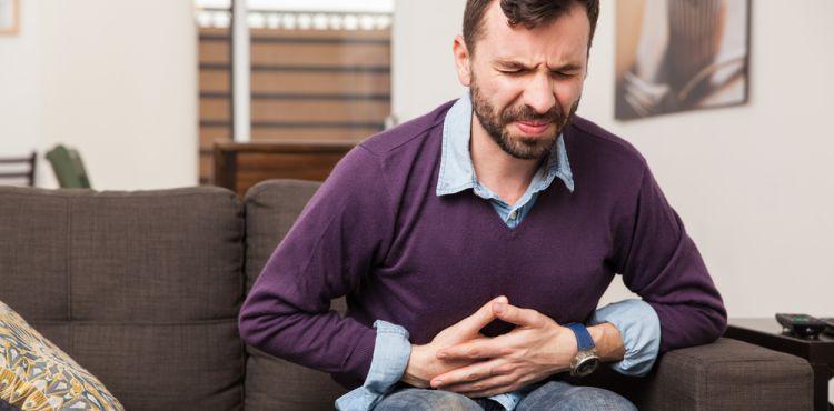 Zespół jelita drażliwego: przyczyny, objawy, leczenie